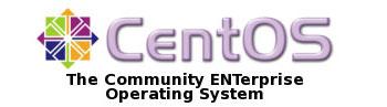 自宅サーバー販売・Linuxサーバー販売