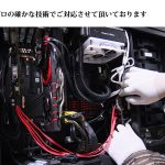 自作パソコン修理 BTOパソコン販売 自作パソコントラブルに対応