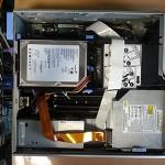 パソコン修理 古河市 パソコンから異音がする