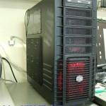 AMD製CPU Opteron 12コアでハイスペックに!!