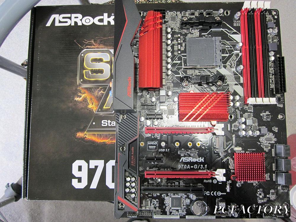 970A-G3.1_1