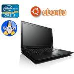 Ubuntu搭載ノートパソコン Linuxパソコン販売 Ubuntu PCを追加しました