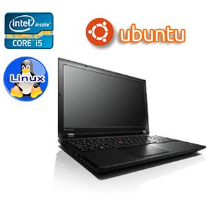 Ubuntuノートパソコン、Ubuntu搭載ノートパソコン販売