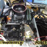 パソコントラブル パソコン修理 BTOPC販売 BTOPC修理 アップグレード対応!!他社購入PCにも対応!!