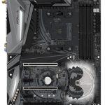 ASRock製マザーボードBIOS更新失敗、BIOS修復