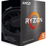"<span class=""title"">AMD Ryzen ゲーミングシリーズ(M15500)</span>"